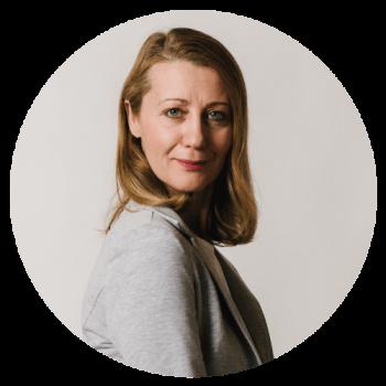 Francesca Bertoldi | Assistente Virtuale freelance